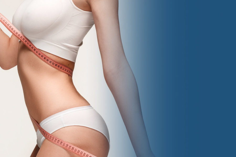 What Are the Medical Benefits of a Tummy Tuck Procedure?
